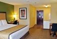 Extended Stay America Houston - Galleria - Westheimer  - Houston, TX