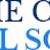 Broome County Dental Society