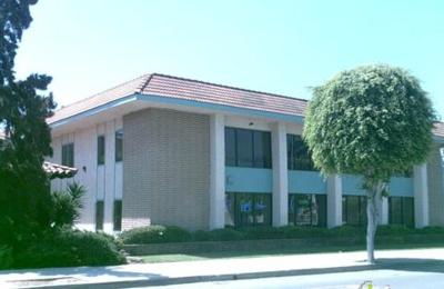 Patio Warehouse Inc.   Orange, CA