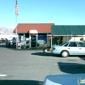 Riviera RV Park - Las Vegas, NV