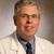 Dr. Andrew Mandeville Davis, MD