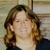Kevala Ruby Chiropractic