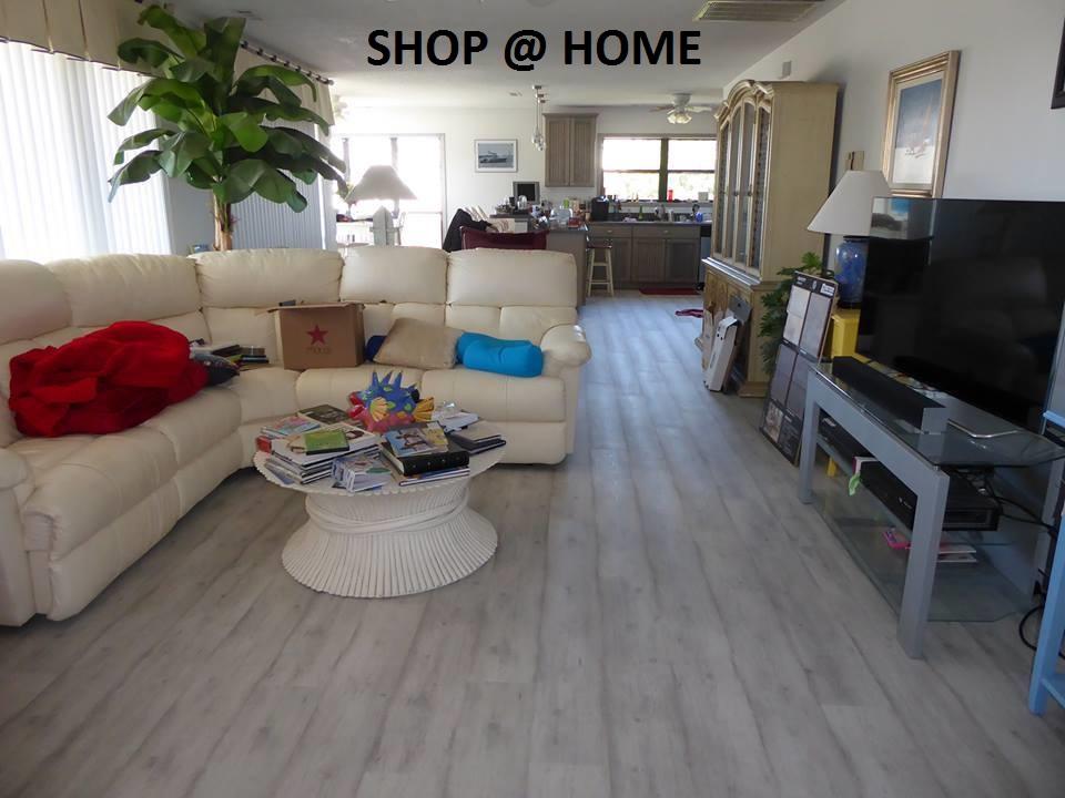 Gentil World Class Flooring 420 C Commerce Ave, Morehead City, NC 28557   YP.com