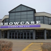 Showcase Cinema de Lux North Attleboro