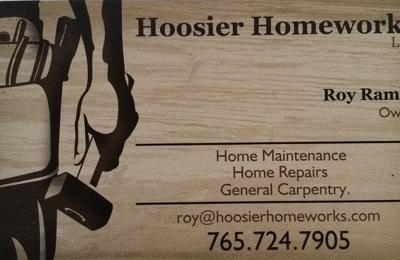 Hoosier HomeWorks LLC