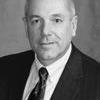 Edward Jones - Financial Advisor: Kevin Doyle