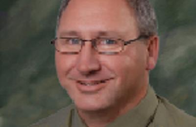 Joseph C Graunke MD - Kaukauna, WI