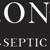 Avalon Septic Service LLC