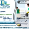 5 Diamonds Cleaning Services