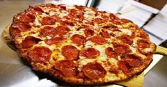 Westside Pizza - Bellingham, WA