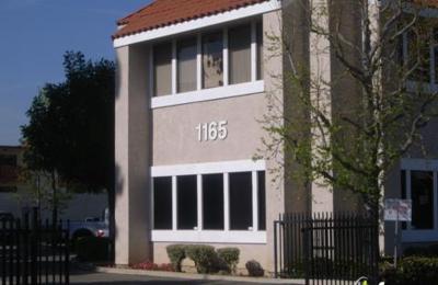 Concept 360 Property Management - Long Beach, CA