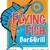 Flying Fish Bar & Grill
