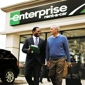 Enterprise Rent-A-Car - Houston, TX