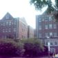 Baltimorean Apartments - Baltimore, MD
