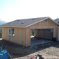 SJN Construction - Copperopolis, CA