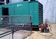 AAA fuel Polishing / Tidy Diesel Tanks - Torrance, CA