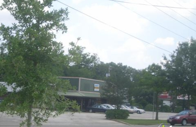 Payday loan store portage indiana picture 8