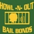 Howl-N-Out Bail Bonds