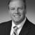 Edward Jones - Financial Advisor: Steve Young