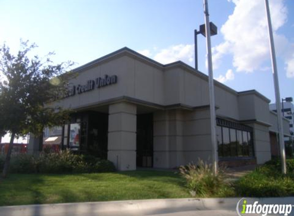Greater Texas Federal Credit Union - Dallas, TX