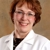 Dr. Laura J Welch, MD