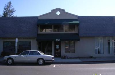Sol Y Luna - San Carlos, CA