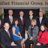 Certified Financial Group Inc