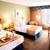 DoubleTree by Hilton Hotel Tucson - Reid Park