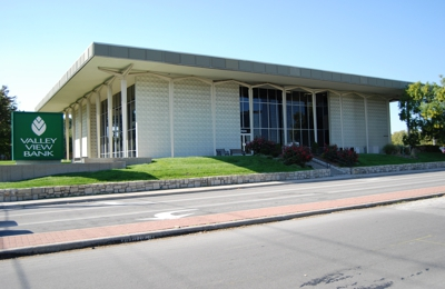 Valley View Bank - Overland Park, KS