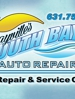 Sayville's South Bay Auto Repair is the go-to repair shop for all your automotive needs. Conveniently located in Sayville, NY. Visit today!