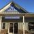Culpeper Medical Clinic