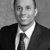 Edward Jones - Financial Advisor: Josh Boulware