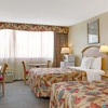 Days Hotel by Wyndham East Brunswick Conference Center