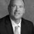 Edward Jones - Financial Advisor: Scott T Petkas
