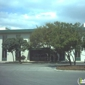 Medtrust - San Antonio, TX