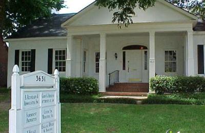 Redfearn Beverly & Associates Inc - Dallas, TX