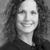 Edward Jones - Financial Advisor: Elizabeth Dye