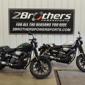 2Brothers Powersports - Onalaska, WI