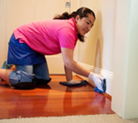 Clean and Simple Cleaning, Inc. - Lynnwood, WA