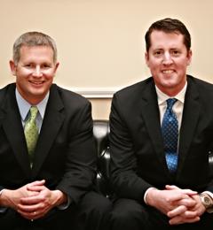 Terry & Thweatt, P.C. Attorneys At Law - Houston, TX