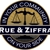 Rue & Ziffra PA