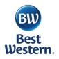 Best Western Opp Inn - Opp, AL