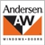 Andersen Windows & Doors Dealer