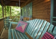Mountain Springs Cabins-Chlts - Asheville, NC