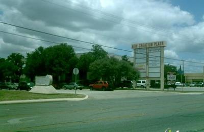 Raimondo Richard L Jr - San Antonio, TX