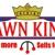 Pawn King Cahokia