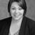 Edward Jones - Financial Advisor: Becky Burns