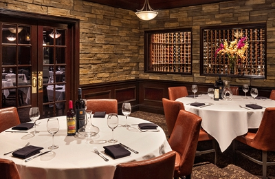 Del Frisco's Double Eagle Steak House - Greenwood Village, CO