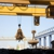 Overhead Hoists & Cranes Inc.