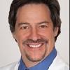 Dr. Michael L Ciccolo, MD